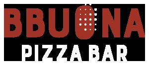 bbuona-logo