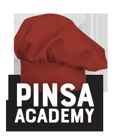 pinsa-ok